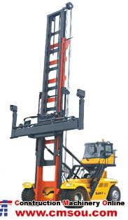 SANY SDCY90K8C5 Container Handler Series