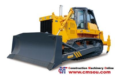 XCMG TY320 Bulldozer