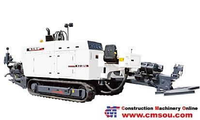 XCMG XZ320 Horizontal Direction Drilling Rig
