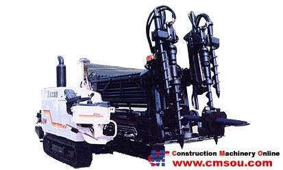 XCMG XZ260 Horizontal Direction Drilling Rig