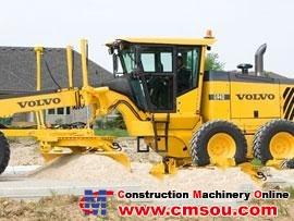 VOLVO G940 Motor Grader