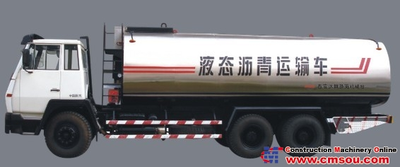 DAGANG DGL5164GLQ10 Conveying machinery