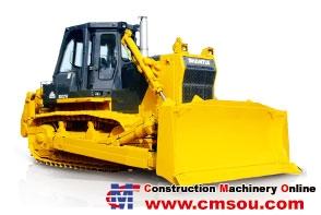 Shantui SD32-5 Bulldozer