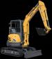 KOBELCOSK27SRcrawler excavator