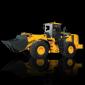 hyundaiHL780-9wheel loader